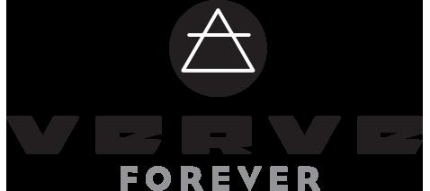 Verve Forever