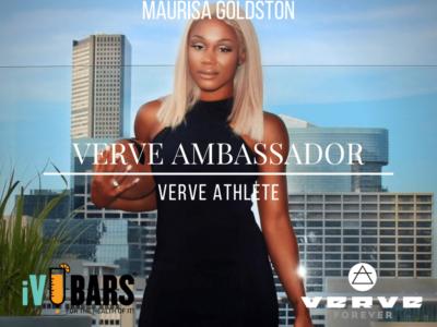 verve-ambassador-maurisa-goldst