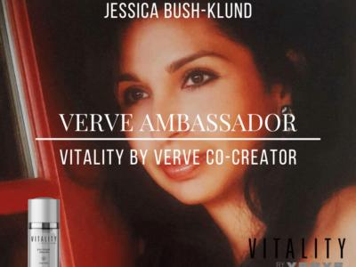Vitality Jessica Bush-Klund(2)