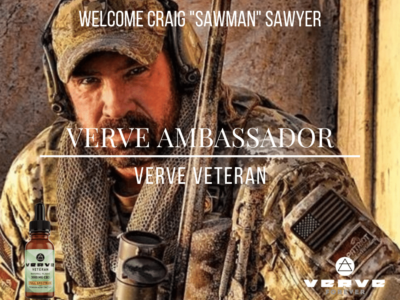 WELCOME Craig SAWMAN Sawyer 2