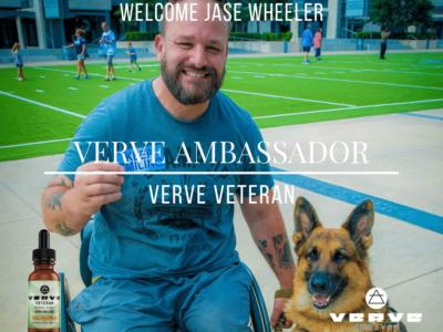 WELCOME Jace Wheeler(1)