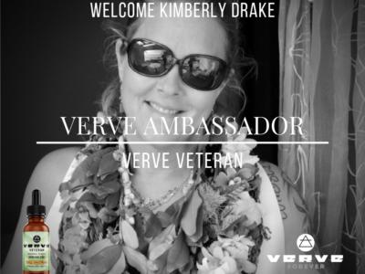 WELCOME Kimberly Drake(1)