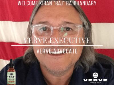 WELCOME Raj
